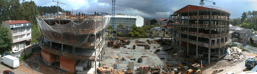 Panoramica22Mayo2002